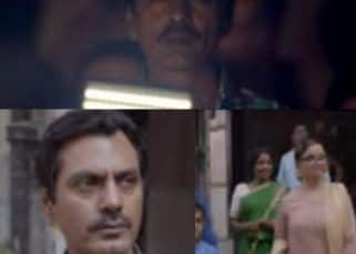 Serious Men Trailer: Nawazuddin Siddiqui shines in this promising tale of genius and morality