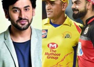 'Was it so important to have the IPL this year?' Balika Vadhu actor Shashank Vyas questions the government