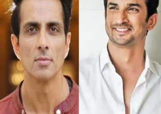 Sushant Singh Rajput case: Sonu Sood believes the late actor would have laughed at the circus in his name were he alive today