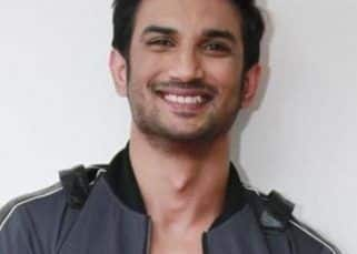 Sushant Singh Rajput case: Reports state the actor made an S.O.S call to sister Mitu, saying, 'Mujhe maar denge'