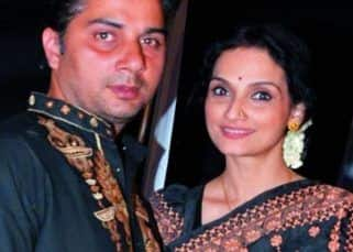 Mere Dad Ki Dulhan actor Varun Badola tests NEGATIVE for coronavirus after wife, Rajeshwari Sachdev tested positive