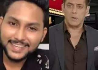 Bigg Boss 14: Jaan Kumar Sanu opens up on his experience with Salman Khan; says, 'Mujhe laga mein mar jaunga'