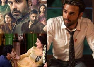 What to Watch this Week: Mirzapur 2, A Suitable Boy, Taish – 5 titles to satiate your binge-watching urge