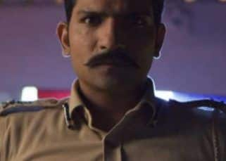 Dark 7 White teaser: Jatin Sarna aka Sacred Games' Bunty turns tough cop to catch a CM's killer