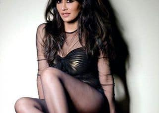 Chitrangada Singh's throwback glamorous pics will leave you super impressed