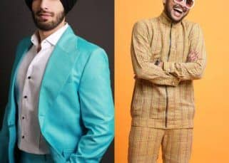 Bigg Boss 14: 'Jaan comes with a legacy but we freshers are also trying our best,' Shehzad Deol REACTS on the nepotism debate around Jaan Kumar Sanu [Exclusive]