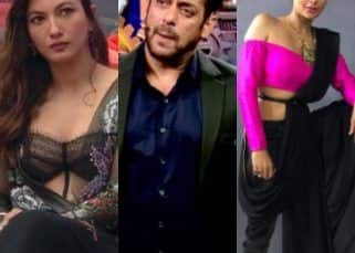Bigg Boss 14: Do you feel that Salman Khan should have schooled Pavitra Punia for her abusive rant against Gauahar Khan? Vote Now