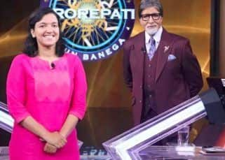 Kaun Banega Crorepati 12: Amitabh Bachchan asked to visit his ancestral village, Babu Patti — here's his response