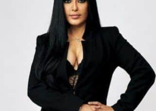Bigg Boss 13's Koena Mitra says she has 'lost over five and a half lakh followers since 2018' on Twitter — read why