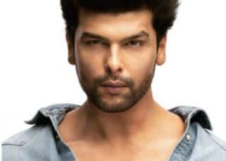 Kushal Tandon on the insider-outsider debate: There is too much work in this industry so shut up and do your work