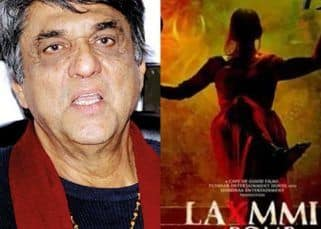 Mukesh Khanna on title change of Akshay Kumar and Kiara Advani starrer Laxmii: It will be an example in history