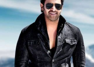 Filmy Friday: Birthday boy Prabhas established himself as a 'darling' with THESE 3 movies way before Baahubali