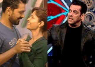 Bigg Boss 14 disappoints! Why is Salman Khan's show not living up to its 'most watched' reputation this year?