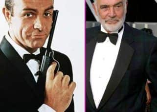 The first James Bond of Hollywood, Sean Connery passes away at 90