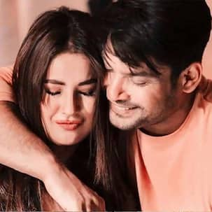 Sidharth Shukla and Shehnaaz Gill aka SidNaaz to come back with a new project, confirms producer Anshul Garg