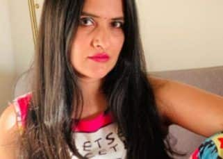 Sona Mohapatra LASHES out at the system on the Nikita Tomar murder case