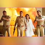 Sooryavanshi, Brahmastra, '83, Laal Singh Chaddha: 9 upcoming Bollywood movies that will feature terrific trios like never before