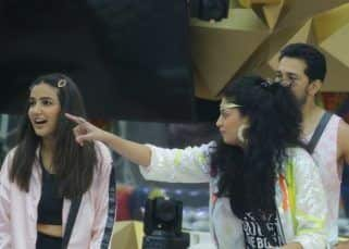 Bigg Boss 14, 28th October 2020 episode preview: Kavita locks horns with Rubina, Abhinav gets hurt during his scuffle with Rahul and Pavitra