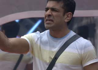 Bigg Boss 14, 30th October 2020 episode, Live Updates: Nikki and Jaan want to teach Rahul a lesson