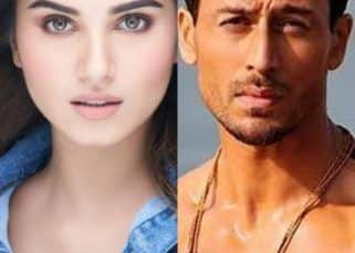 Heropanti 2: Tiger Shroff-Tara Sutaria's actioner will be shot in London, New York, Moscow, Manila and Tokyo from December