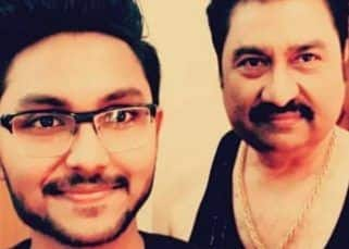Bigg Boss 14: Jaan Kumar Sanu BLASTS father Kumar Sanu; asks, 'How can he question my upbringing when he left my mother alone?'