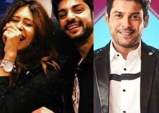 Bigg Boss 14: Bigg Buzz host Karan Wahi feels after Sidharth Shukla, Kishwer Merchant would be a strict senior [EXCLUSIVE]