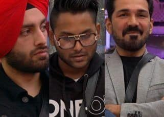 Bigg Boss 14 Somvaar Ka Vaar Live Updates: Shehzad Deol, Abhinav Shukla and Jaan Kumar Sanu justify why they deserve to stay in the show