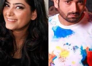 Yehh Jadu Hai Jinn Ka star Rajshri Rani to tie the knot with Gaurav Mukesh Jain on November 20