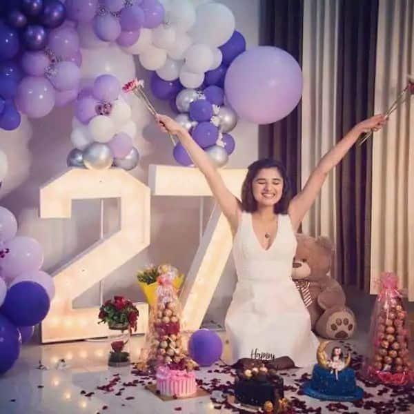 Happy 27