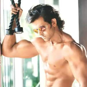Say what! Hrithik Roshan to make his Hollywood debut with a spy action-thriller?