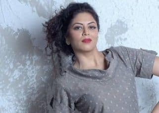 Man sends pictures of his private parts to Kavita Kaushik on Instagram, FIR actress asks Mumbai Police to take action