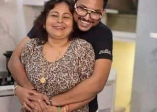Bigg Boss 14: Jaan Kumar Sanu's mother REACTS to MNS threat for 'insulting' Marathi language, says 'Please let him be, he is a kid, a child, don't trouble him'