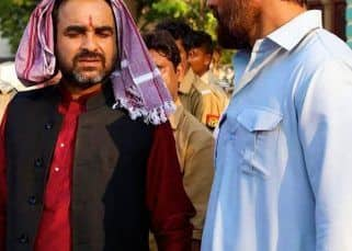 Mirzapur 2: When Pankaj Tripathi discovered one of the key traits of Kaleen Bhaiya