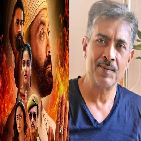 'आश्रम' के जरिए हिंदुओं की भावनाएं भड़काने का आरोप, डायरेक्टर प्रकाश झा का विरोध तेज, सोशल मीडिया पर उठी गिरफ्तारी की मांग