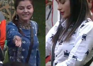 Bigg Boss 14, Day 23, Preview: Rubina questions Pavitra's character; Rahul accuses Jasmin of character assasination