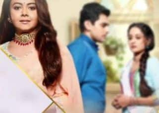 Saath Nibhaana Saathiya 2 promo: Devoleena Bhattacharjee aka Gopi Bahu introduces Gehna and Anant