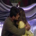 Bigg Boss 14: Hina Khan and Sidharth Shukla set 'Friendship Goals' after the latter consoles the emotional actress