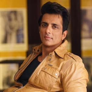 Sonu Sood tests negative for COVID-19; fans say 'Welcome Back Superstar'