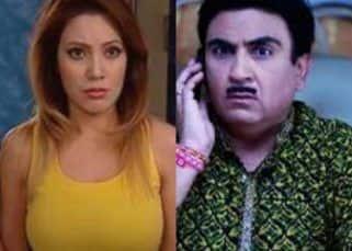Taarak Mehta Ka Ooltah Chashmah SPOILER ALERT: Munmun Dutta aka Babita ji to leave Gokuldham society?