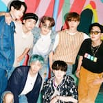 BTS' V, Jimin, J-Hope, Suga, RM, Jin and Jung Kook share which of their songs define them