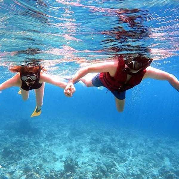 काजल अग्रवाल ने थामा पति गौतम किचलू का हाथ