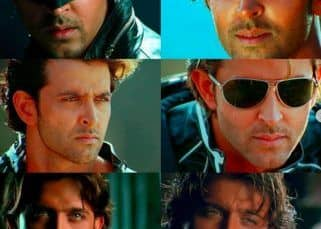 14 Years of Dhoom 2: Did you know Hrithik Roshan was inspired by 3 iconic actors for his role of Aryan?