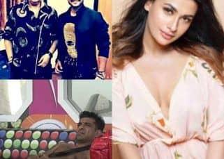 Trending Entertainment News Today: Pavitra Punia's failed engagement, Eijaz Khan's broken marriage, Kumar Sanu reacts to Jaan Sanu's allegations