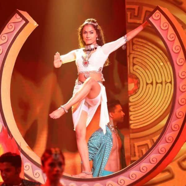 India's Best Dancer: Season 1 (Watch Online)