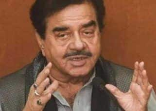 Shatrughan Sinha addresses censorship prospect on OTT; says, 'Lame excuse of hurt sentiments is a farce'