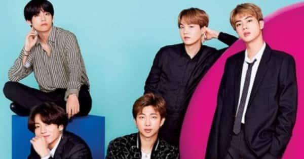 When Kim Seokjin aka Jin revealed who among RM, Jimin, Jungkook, J-Hope, V and Suga he shares the same sense of humour with