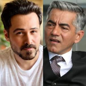Emraan Hashmi on Asif Basra's demise: You can never know everything about any person