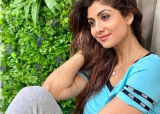 Raj Kundra porn films case: Shilpa Shetty URGES fans to watch her new movie Hungama 2; says 'The film should not suffer'