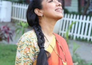 Anupamaa: Rupali Ganguly on how different she is from her character; says, 'I am like Monisha Sarabhai in real life'