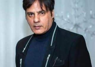 Rahul Roy of Aashiqui fame suffers brain stroke in Kargil; admitted to Nanavati Hospital